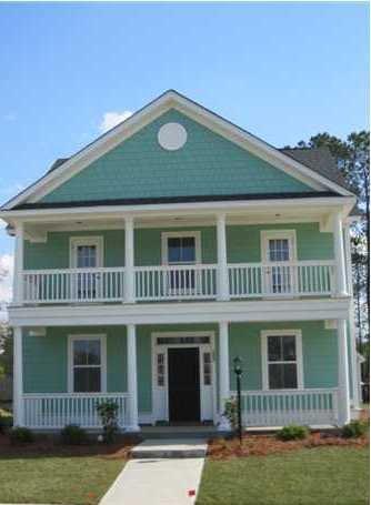 Oak terrace preserve homes real estate listings for 100 park terrace west